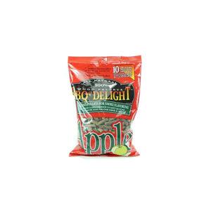 BBQ'rs Delight Apple Pellets - 450 gm