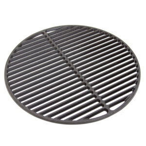 Big Green Egg MiniMax Cast Iron Cooking Grid
