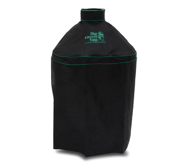 Big Green Egg Medium Egg Cover
