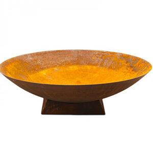 120cm Firepit Bowl