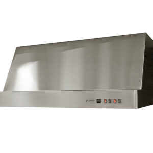 Condor Baltimore 1500mm wide Rangehood