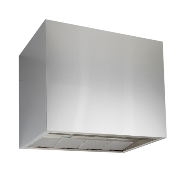 Condor Eyre 1200mm wide Rangehood