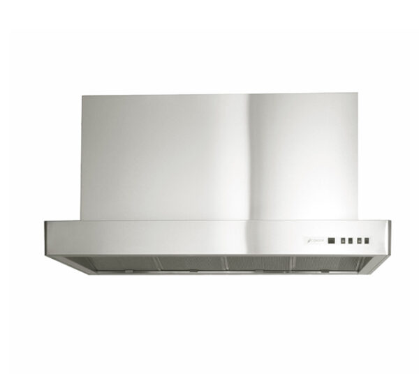 Condor Falcon 1200mm wide Rangehood