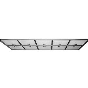 Condor Tanami 1500mm wide Rangehood