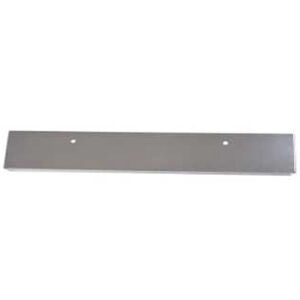 38 Classic BBQ Stainless Steel Trim Kit""