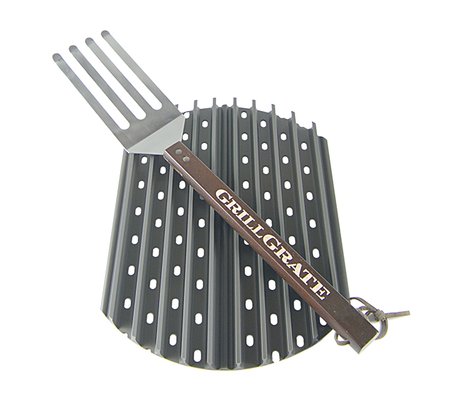 GrillGrates for 14 Inch Kettles