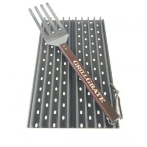 GrillGrates for 17.375 Grill""