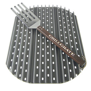 GrillGrates for 22.5 inch Kettle