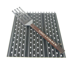 GrillGrates for 16.25 For GMG DB/JB""