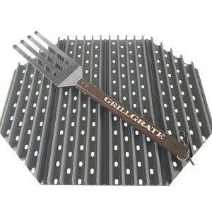 GrillGrates for Primo Oval XL