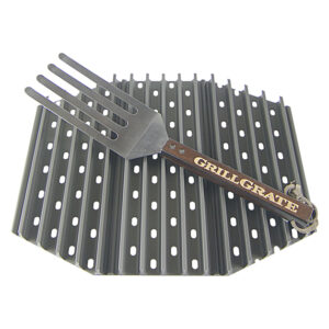 GrillGrates for Weber Baby Q