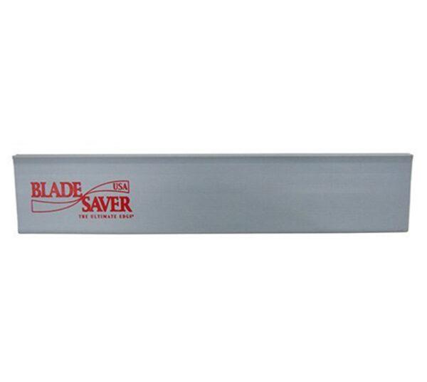 Hammer Stahl 10.5 Inch Blade Saver