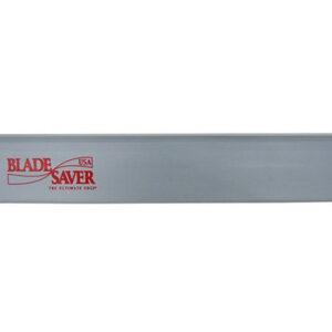 Hammer Stahl 4.5 Inch Blade Saver