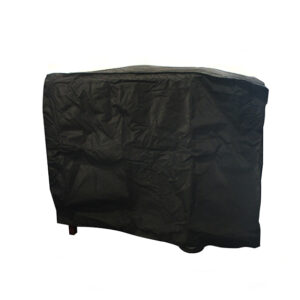 Heatlie Vinyl cover for 1150 BBQ NO Shelves