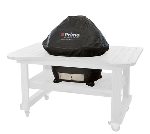 Primo Cover For Built In XL400/LG300 (416)
