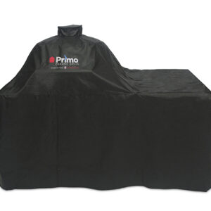 Primo Cover for Offset Table (422)