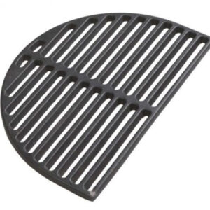 Primo Oval XL400 Cast Iron Cooking Searing Grate (361)