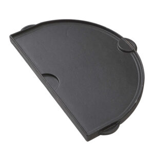 Primo Oval XL400 Cast Iron Griddle (360)