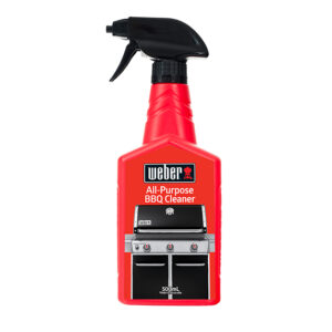 Weber All Purpose Cleaner 500ml