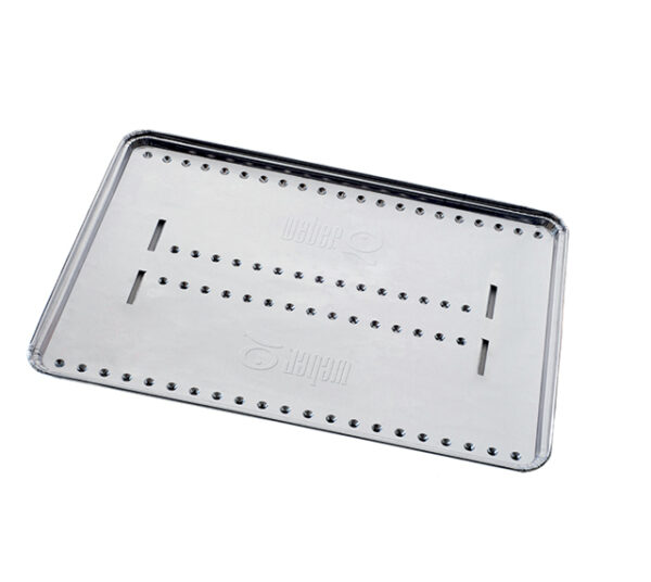 Weber Baby Q Convection Trays (10 Pack)