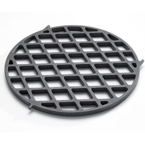 Weber GBS System Cast Iron Sear Grate