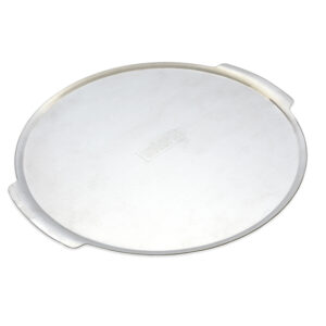 Weber Large Pizza Tray