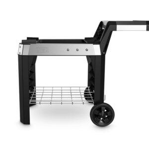 Weber Pulse Cart