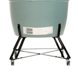 Big Green Egg 2XL Nest