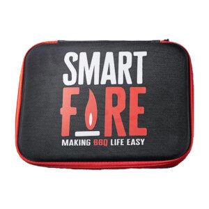 Super Smartfire Summer Pack